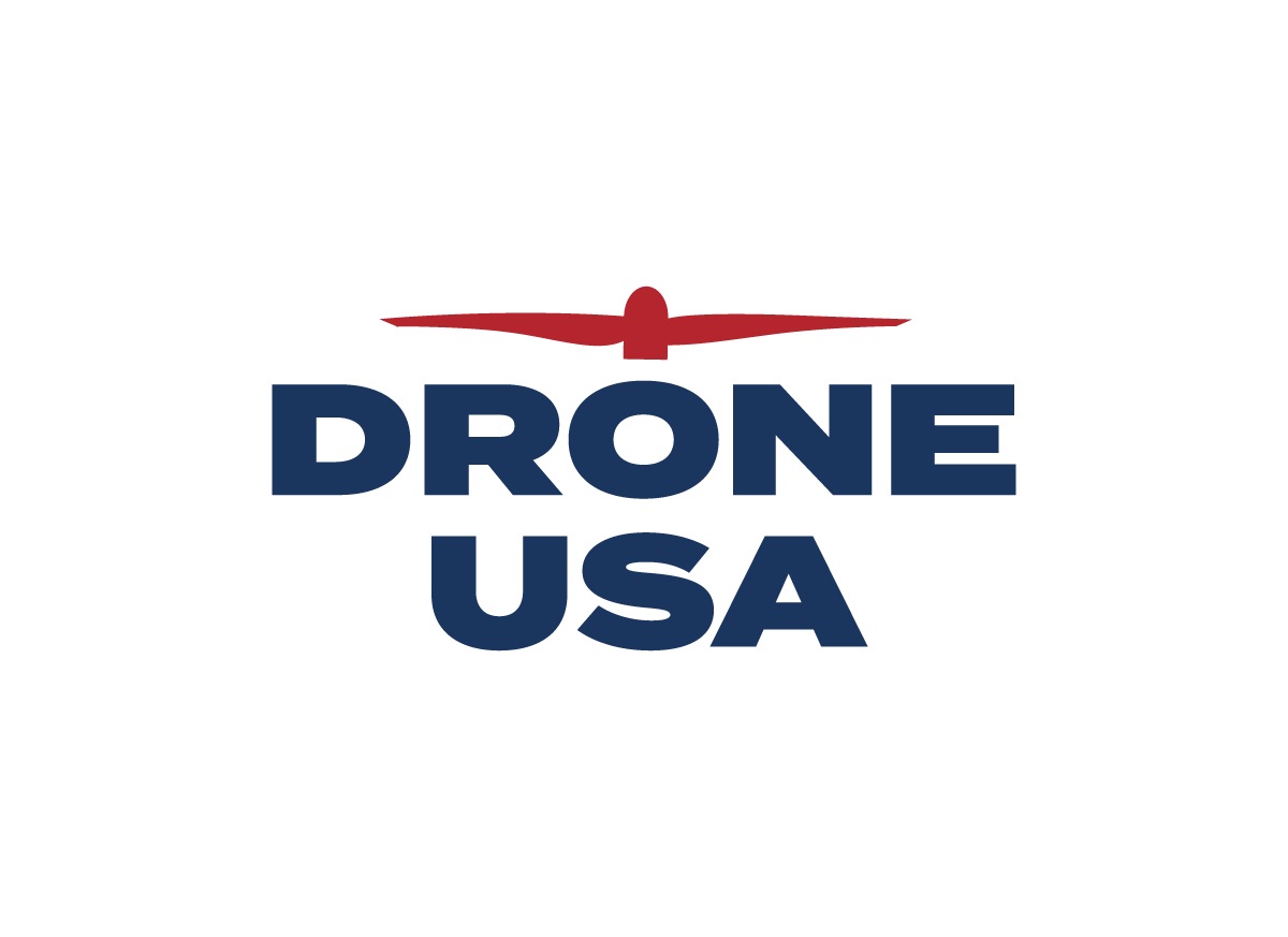 Drone USA, Inc. Demonstrates Police Drones on Jennings Beach in Fairfield, CT