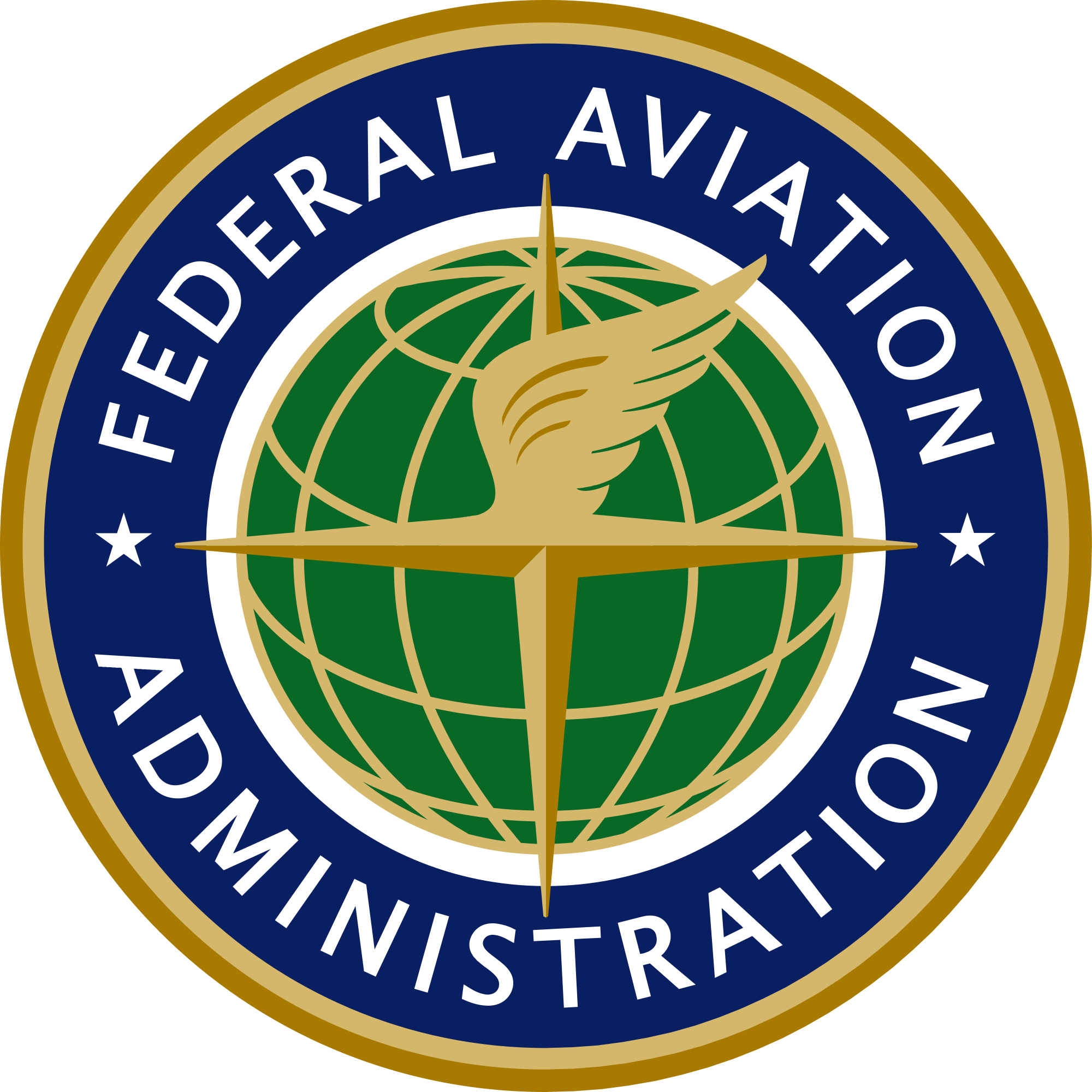 federal-aviation.png
