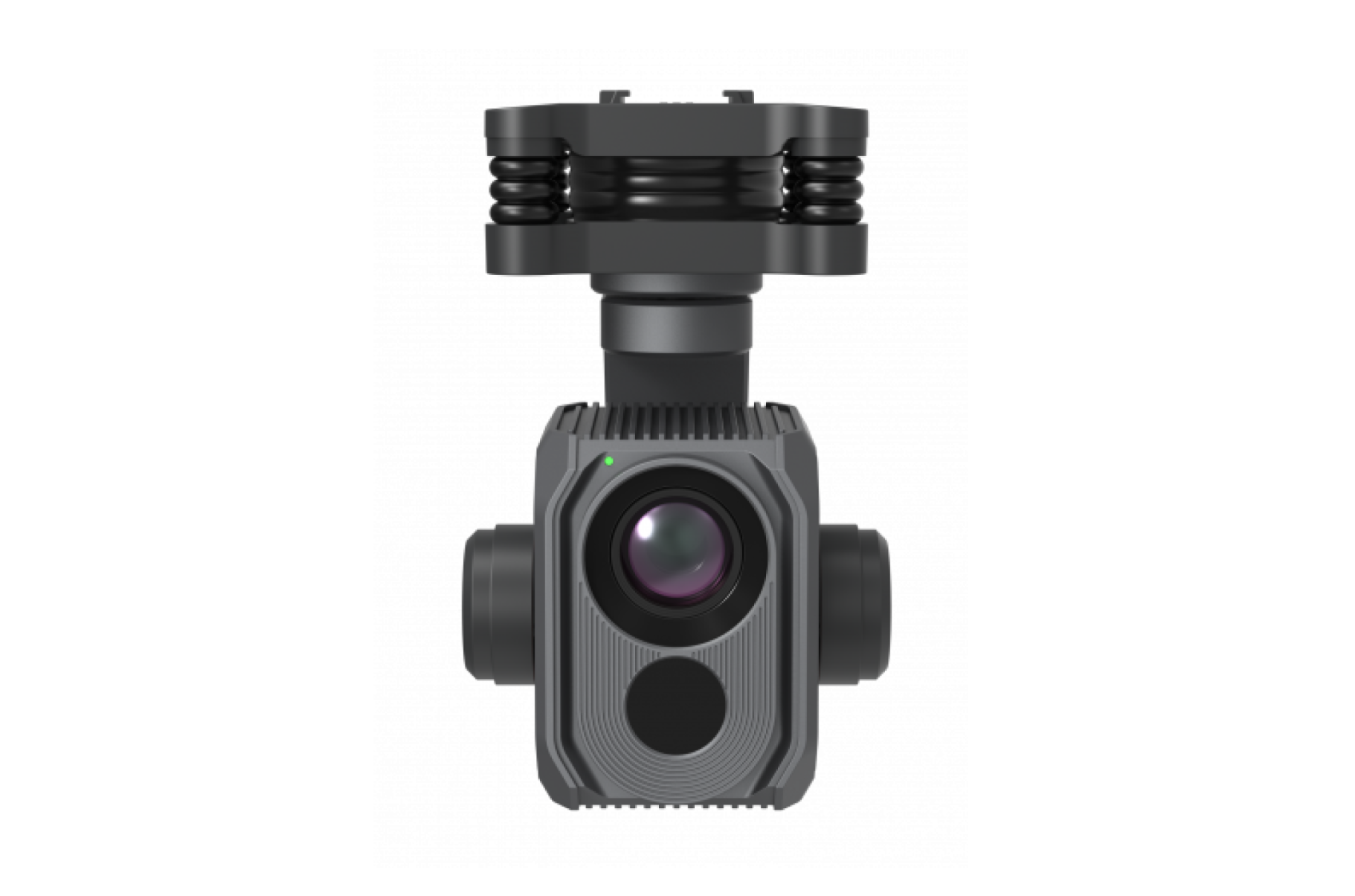 Yuneec H520 E10T Gimbal Camera